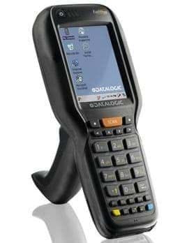 Datalogic Scanner 945550027 4