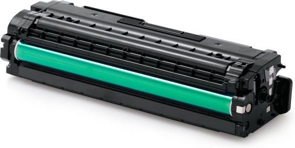 HP  Toner SU524A 1