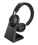 Jabra Headsets, Kopfhörer, Lautsprecher. Mikros 26599-999-989 1