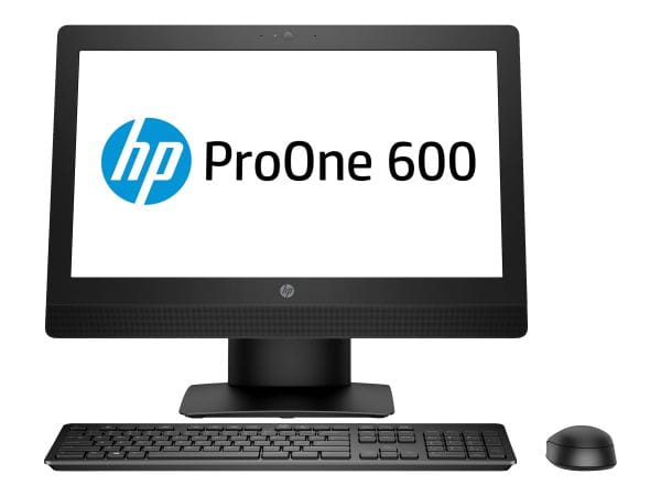 HP  Desktop Computer 2LT12AW#ABB 4