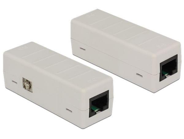 Delock Kabel / Adapter 62620 1