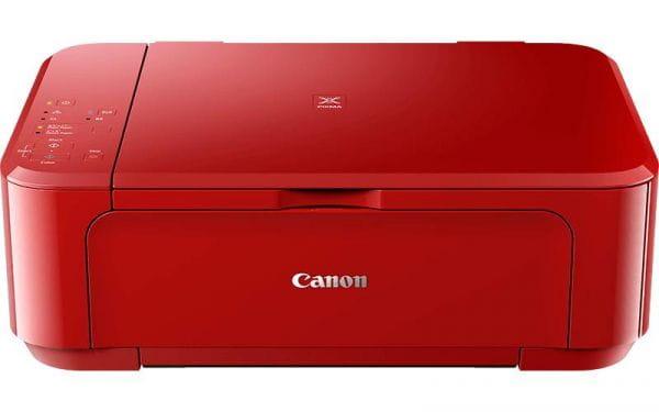 Canon Multifunktionsdrucker 0515C112 2