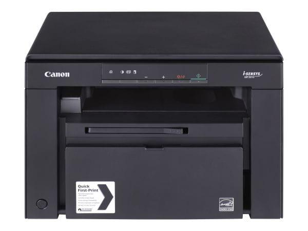 Canon Multifunktionsdrucker 5252B004 4