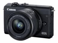 Canon Digitalkameras 3699C010 1