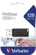 Verbatim Speicherkarten/USB-Sticks 49071 1