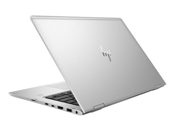 HP  Notebooks Y8Q89EA 5