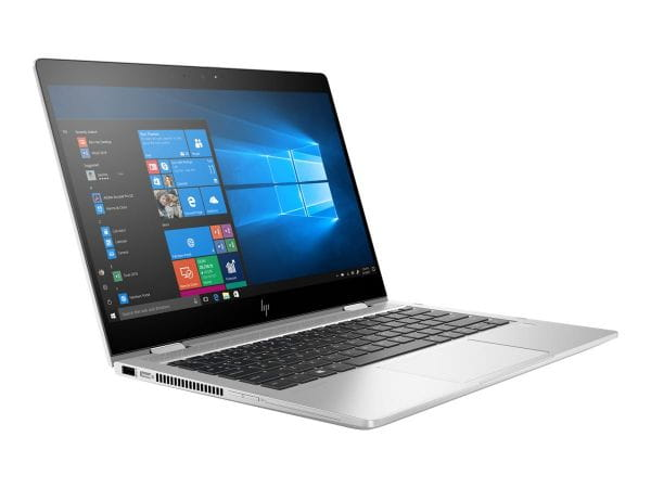 HP  Notebooks 6XE11EA#ABD 5