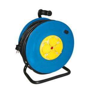 LogiLink Stromversorgung Zubehör  LPS503 2