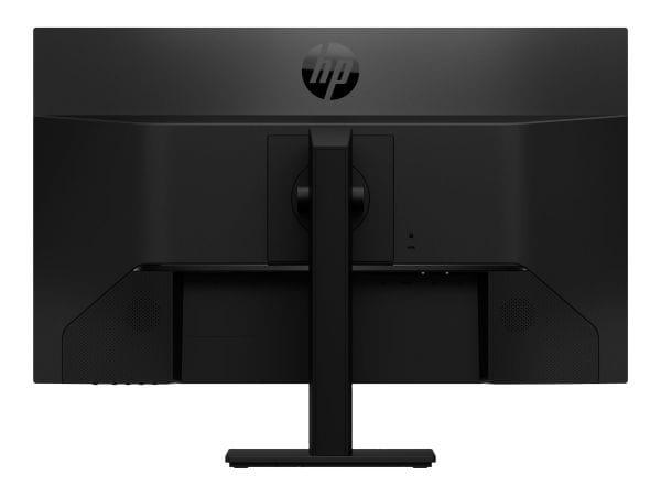 HP  TFT Monitore 7VH95AA#ABB 5