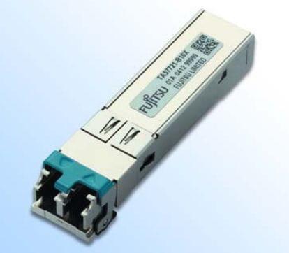 Fujitsu Server Zubehör  D:XBR-000193-L 1