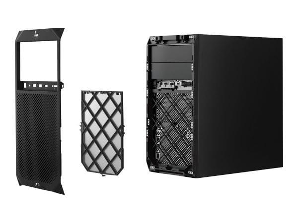HP  Desktop Zubehör  3TQ24AA 1