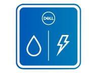 Dell Systeme Service & Support MW_5AD 1