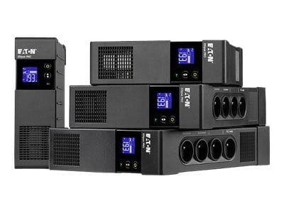 Eaton Stromversorgung (USV) ELP1600DIN 4