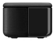 Sony Headsets, Kopfhörer, Lautsprecher. Mikros HTSF150.CEL 5
