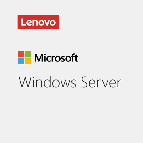 Windows Server 2019 CAL 10 Device OEM ROK Mehrsprachig