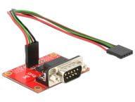 Delock Kabel / Adapter 65628 2