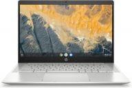 HP  Notebooks 10X59EA#ABD 1