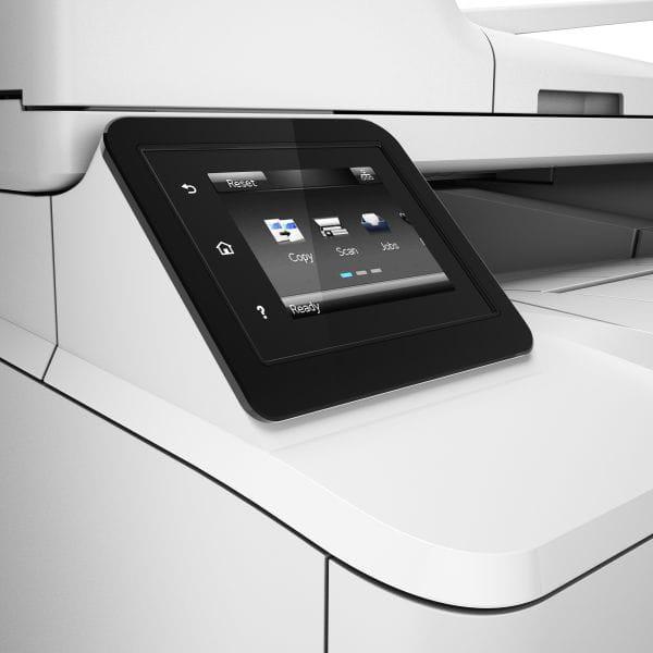 HP  Multifunktionsdrucker G3Q75A#B19 2