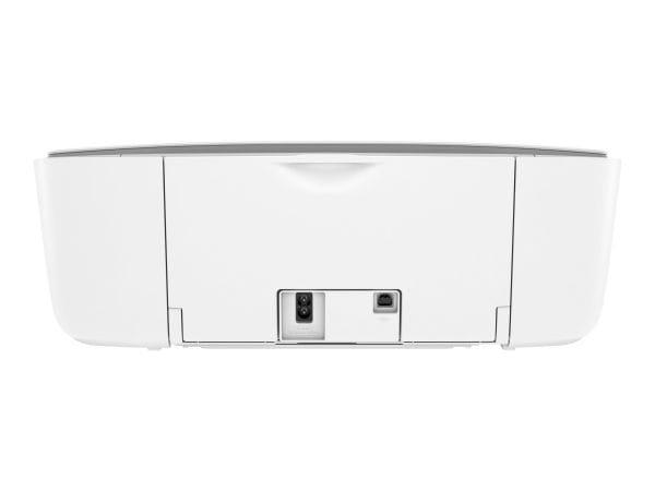 HP  Multifunktionsdrucker T8X12B#629 5