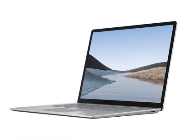 Microsoft Notebooks RDZ-00004 1