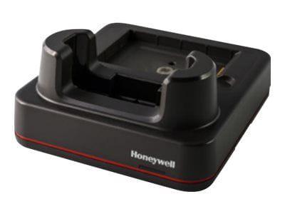Honeywell Ladegeräte EDA51-HB-3 1