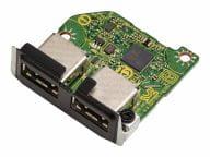 HP  Festplatten 141J8AA 1