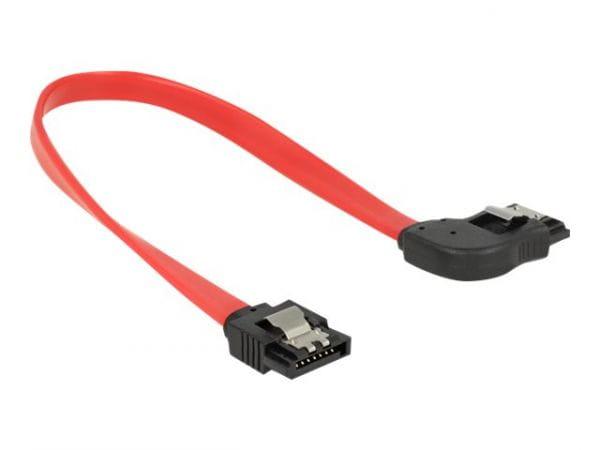 Delock Kabel / Adapter 83967 1