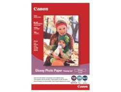 Canon Papier, Folien, Etiketten 0775B003 3