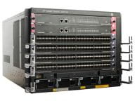 HPE Netzwerk Switches / AccessPoints / Router / Repeater JC613A 1
