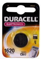 Duracell Batterien / Akkus 030367 1