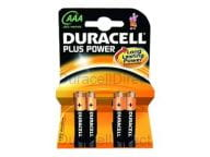 Duracell Batterien / Akkus 018457 1