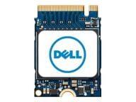 Dell Festplatten AB292881 1