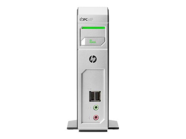 HP  Desktop Computer X9S70EA#ABB 4
