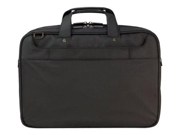 Targus Taschen / Schutzhüllen CUCT02HC15EU 5