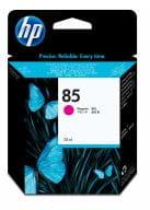 HP  Tintenpatronen C9426A 1