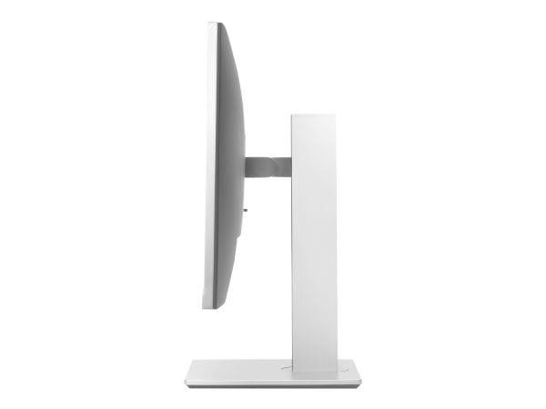 HP  TFT Monitore 1FH46AA#ABB 4