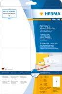 HERMA Papier, Folien, Etiketten 4229 5