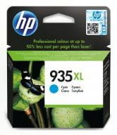 HP  Tintenpatronen C2P24AE 2