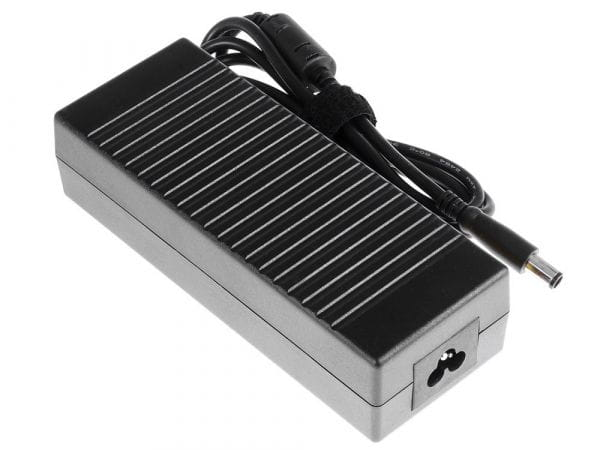 Green Cell Stromversorgung (USV) AD35P 5