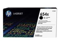 HP  Toner CF330X 2