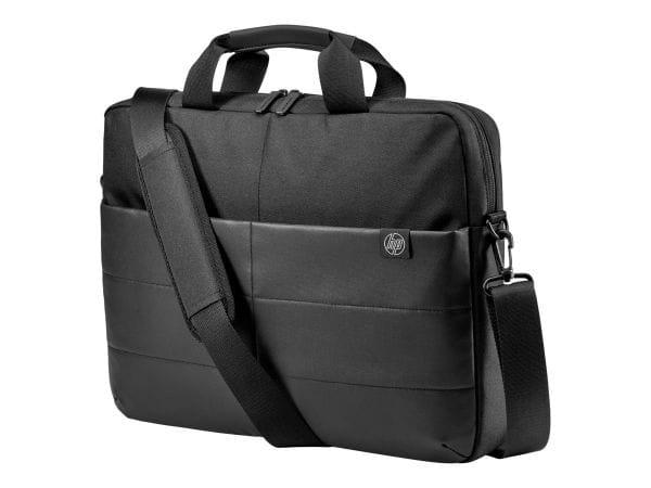 HP  Taschen / Schutzhüllen 1FK07AA#ABB 1