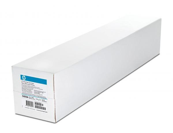 HP  Papier, Folien, Etiketten CH010A 3