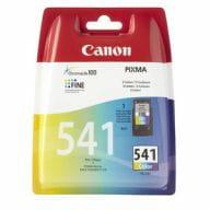 Canon Tintenpatronen 5227B004 1