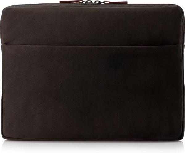 HP  Notebook Zubehör 5DC30AA#ABB 1
