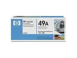 HP  Toner Q5949A 2