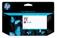 HP  Tintenpatronen C9372A 1