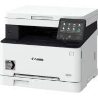 Canon Multifunktionsdrucker 3102C015 3