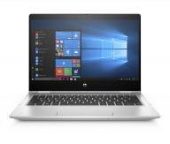 HP  Notebooks 1Q3E9ES#ABD 1