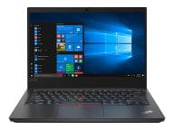 Lenovo Notebooks 20TA000CGE 1