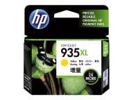 HP  Tintenpatronen C2P26AE#301 1